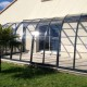 Terrassenueberdachung Modell c10