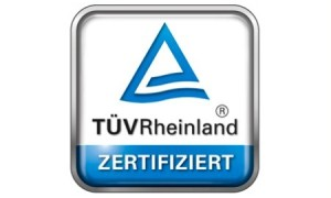 schwimmbadueberdachung-icon-tuev