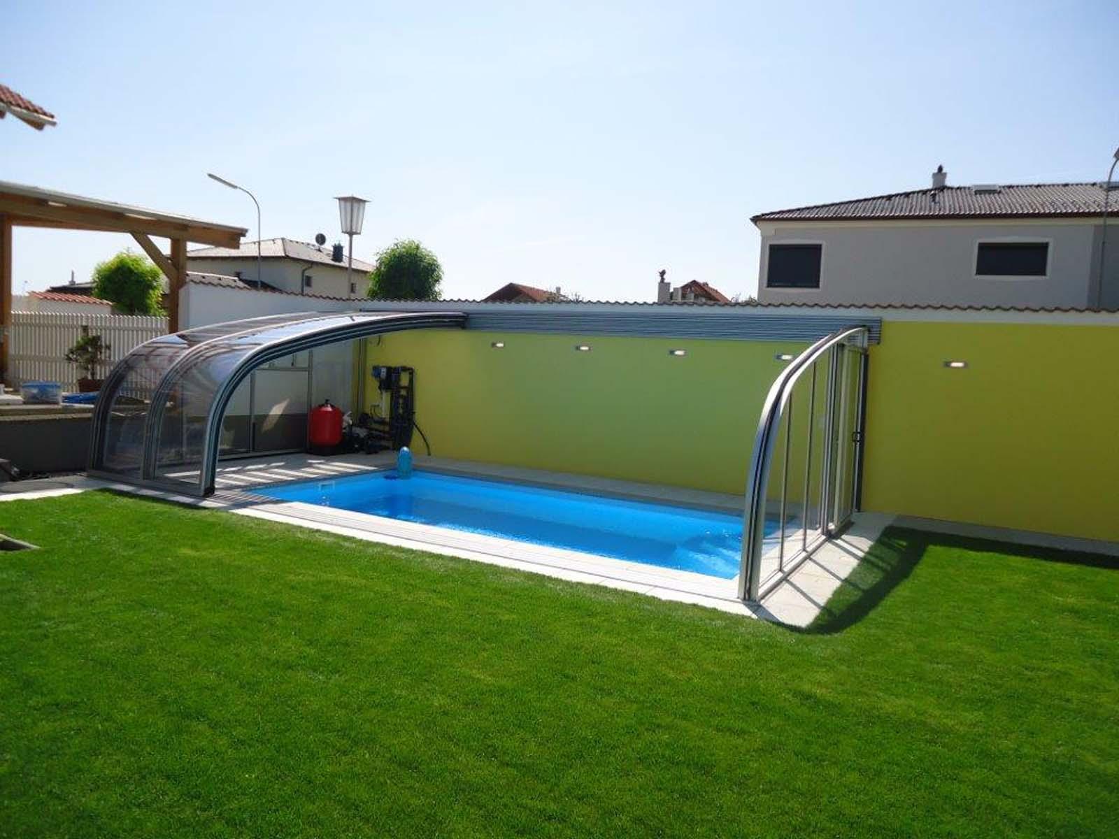 aquahome terrassen berdachung modell c10. Black Bedroom Furniture Sets. Home Design Ideas